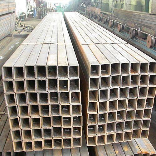 天津厚壁螺旋钢管价格