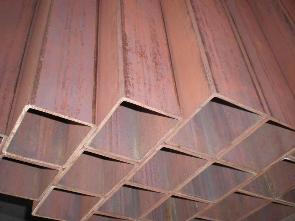 天津raybet51价格/方钢管生产厂家