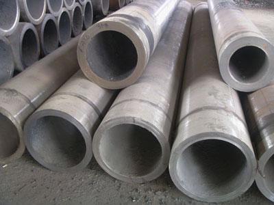 天津pvc螺旋钢管销售价格
