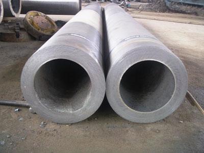 pe螺旋管价格/pe螺旋管生产厂家