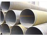Q345B厚壁螺旋钢管天津市场价格