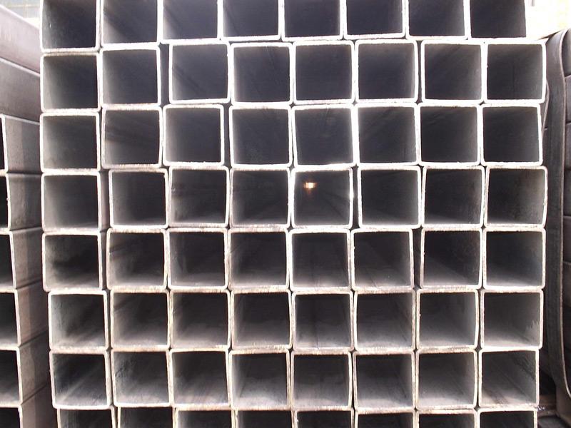 不锈钢raybet51价格/不锈钢raybet51厂家