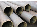 Q235螺旋钢管水压值表-Q235螺旋焊管规格