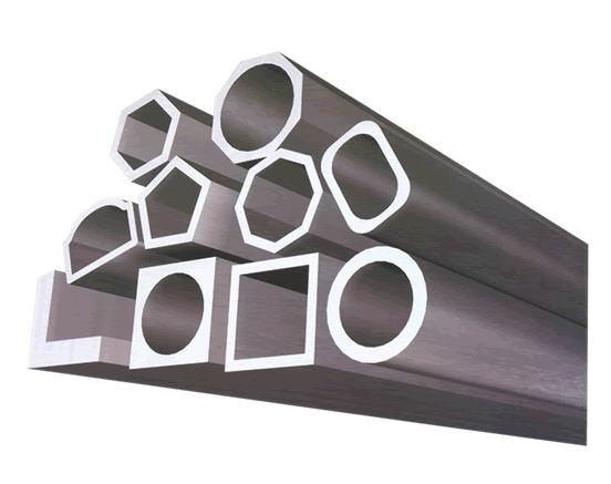 冷拔异型钢管价格