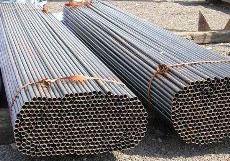 天津316不锈钢管