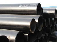 天津317不锈钢钢管