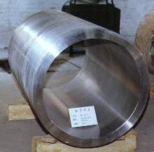 天津镀锌钢管
