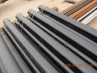 304/2B、316L/2B不锈钢焊管规格表