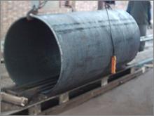 天津310S不锈钢管