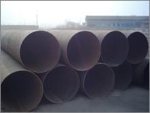 天津10CrMo910合金管